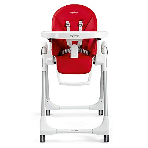 Rent high chair Bergamo