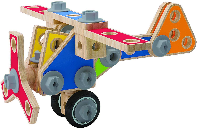 Rent toy Bergamo