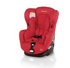 Seggiolino auto - Bébé Confort - Isèos Neo + 0-18 Kg