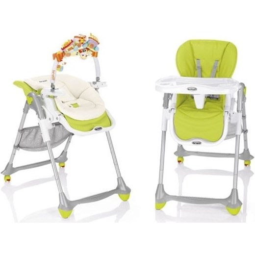 Rent high chair Catania