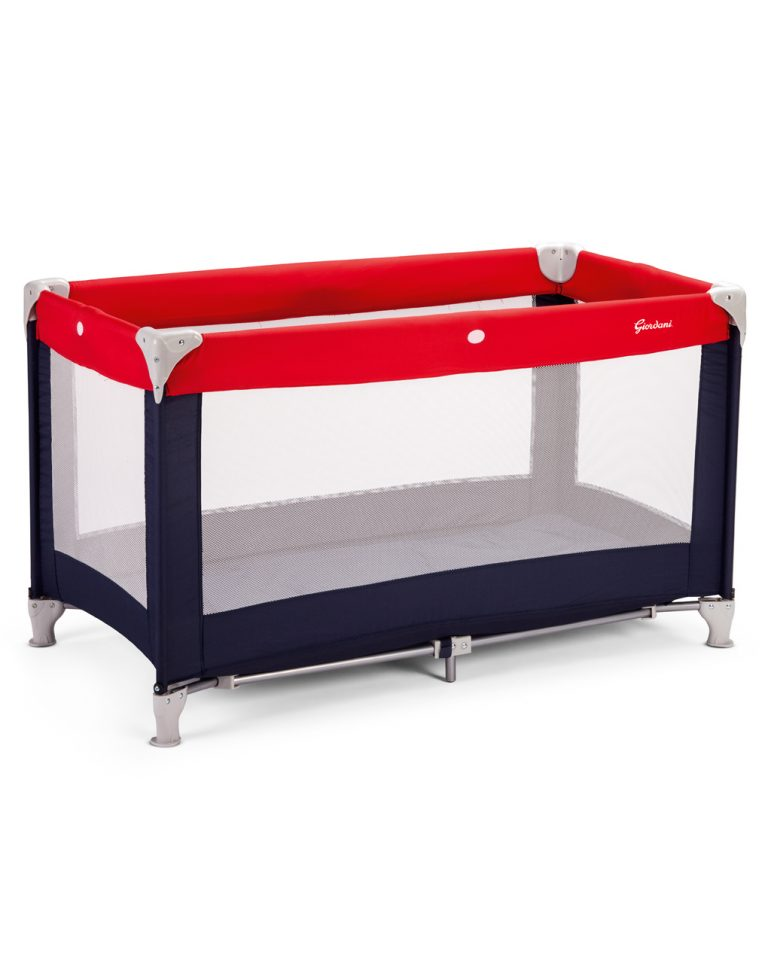 Rent light portable cot Cagliari