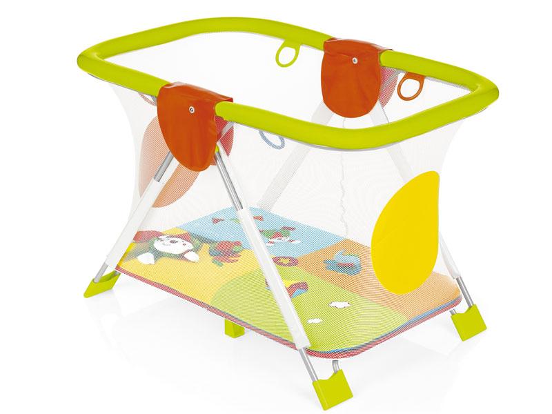 Rent play box Quartu-sant'elena