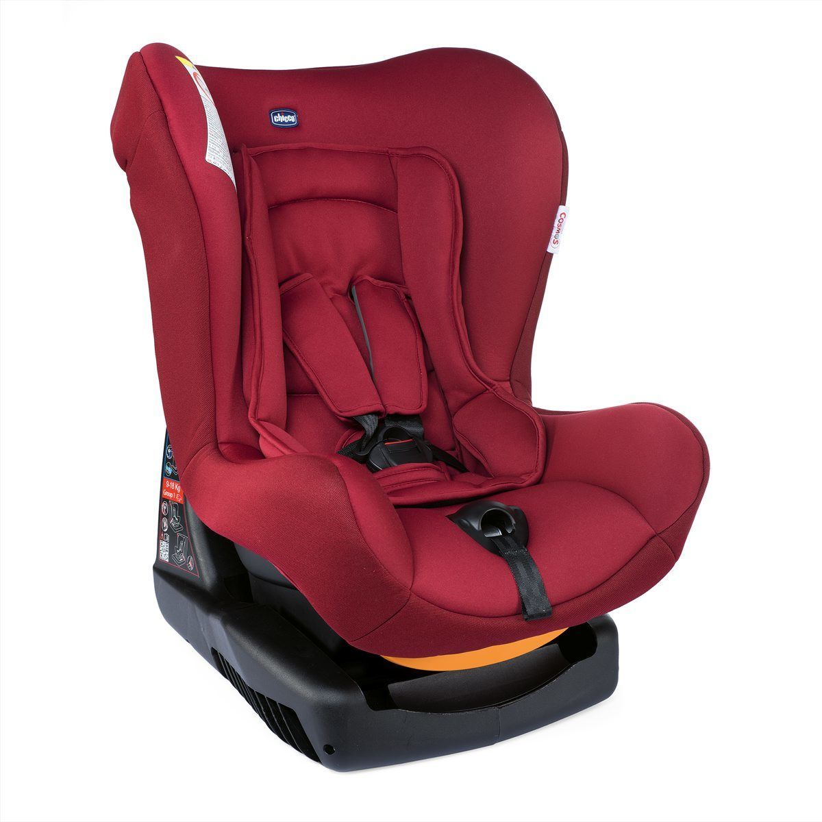 Rent car seat Brindisi