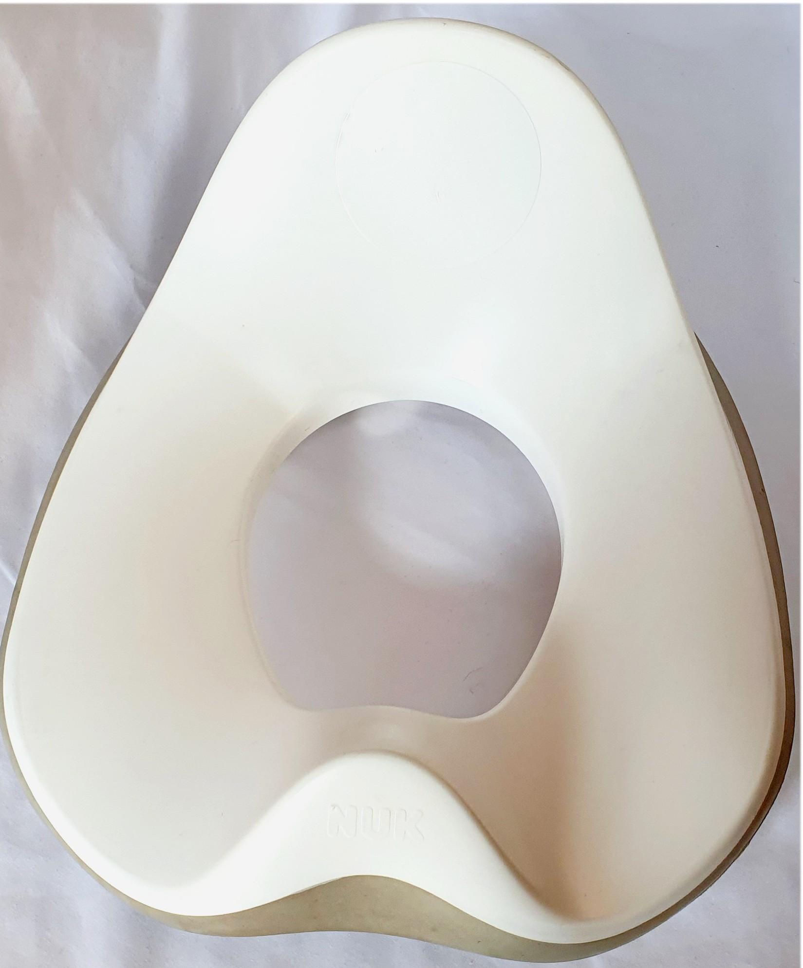 Riduttore - NUK - Riduttore Universale WC