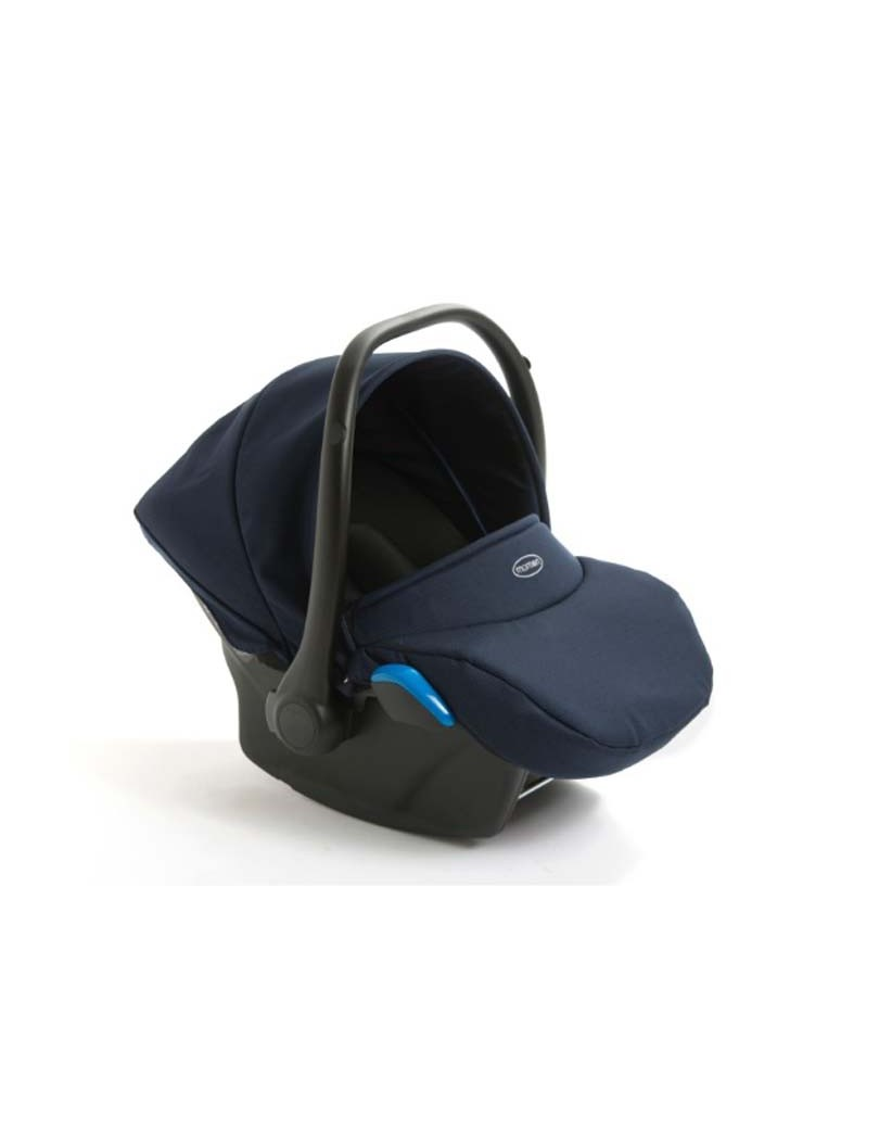 Rent pram infant car seat Torino