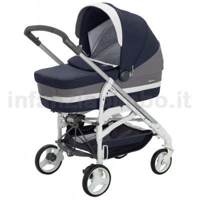Rent carrycot sroller Brindisi