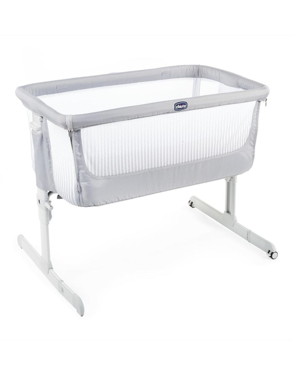 Rent co sleeper bassinet Firenze