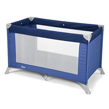 Rent light portable cot Brindisi