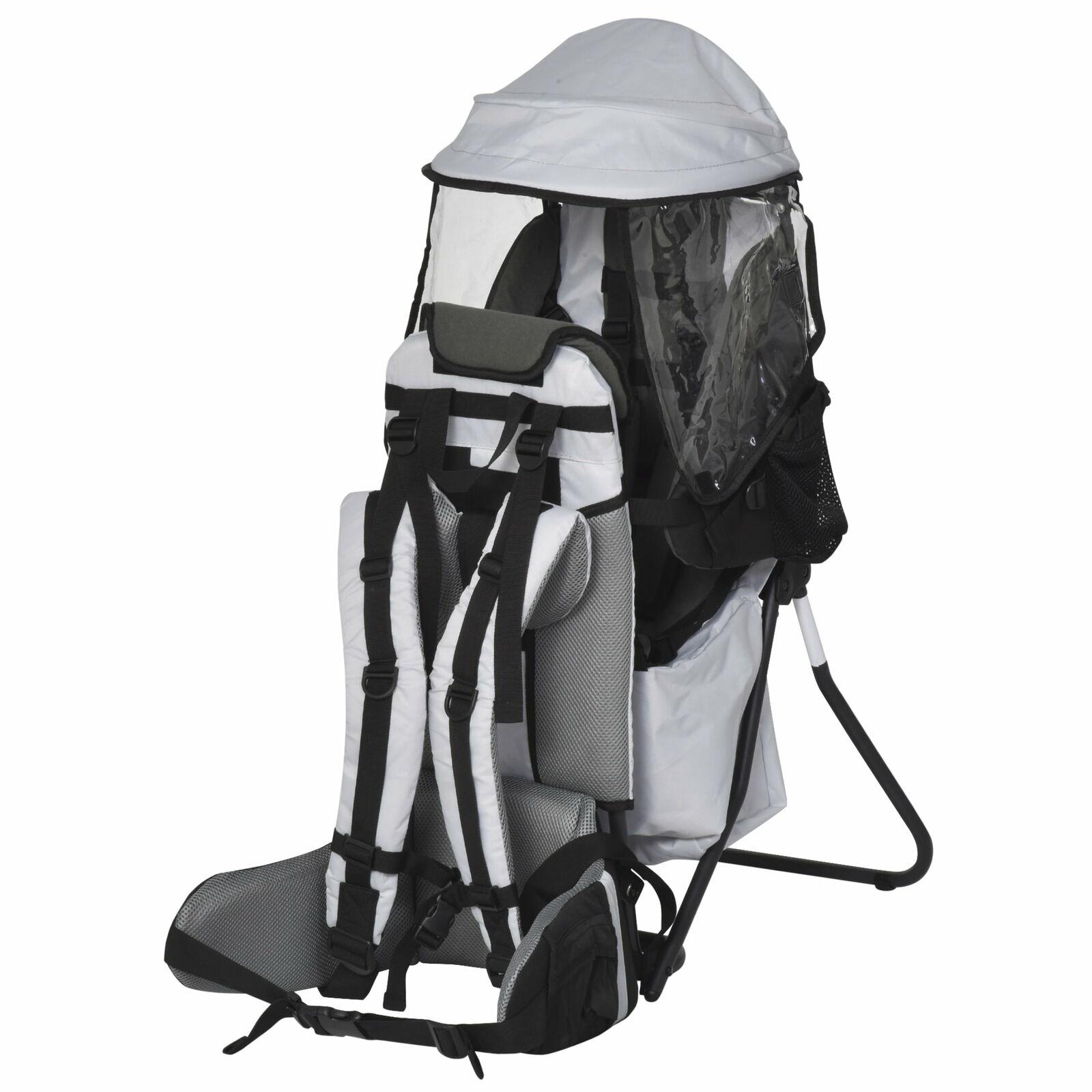 Rent baby carrier backpack Rimini