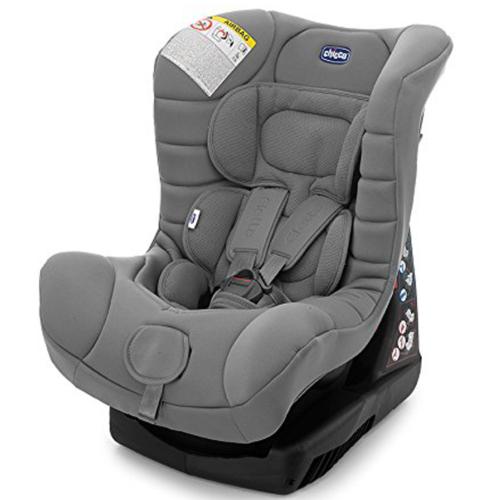 Rent car seat Venezia