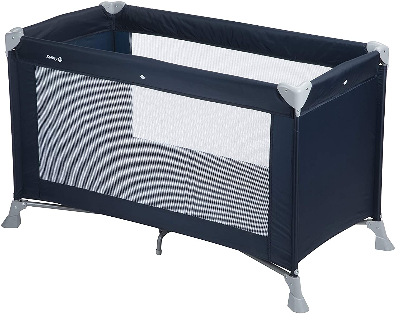 Rent light portable cot Grugliasco