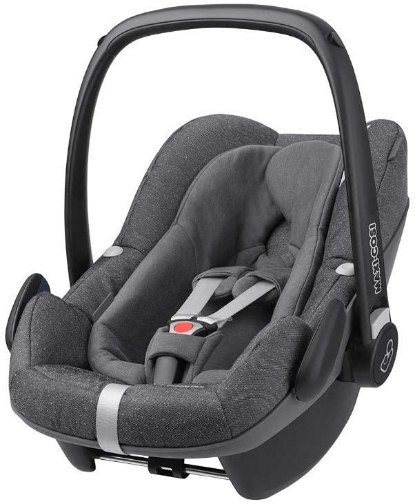 Rent pram infant car seat London