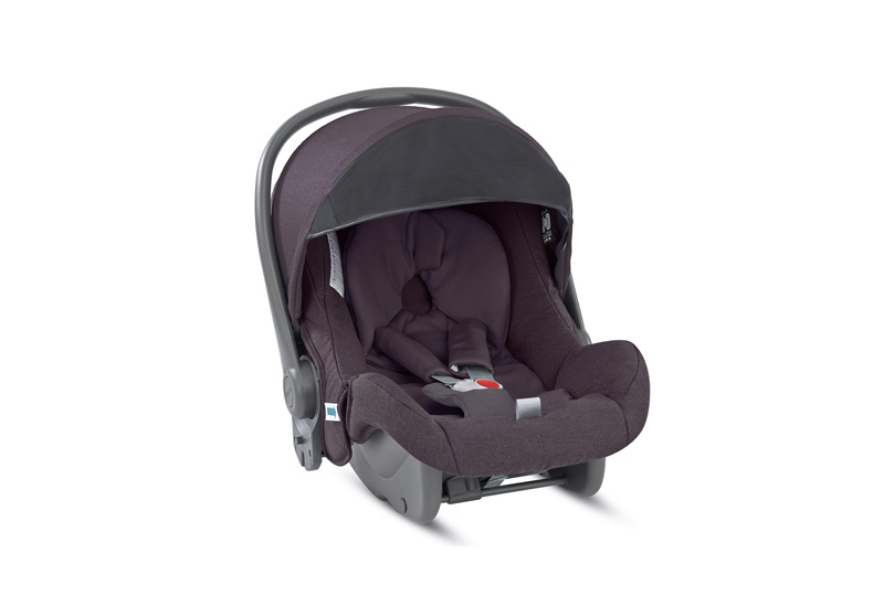 Rent pram infant car seat Bergamo