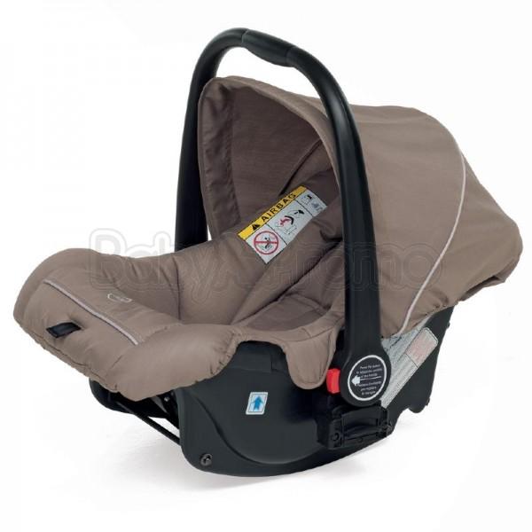 Rent pram infant car seat Catania