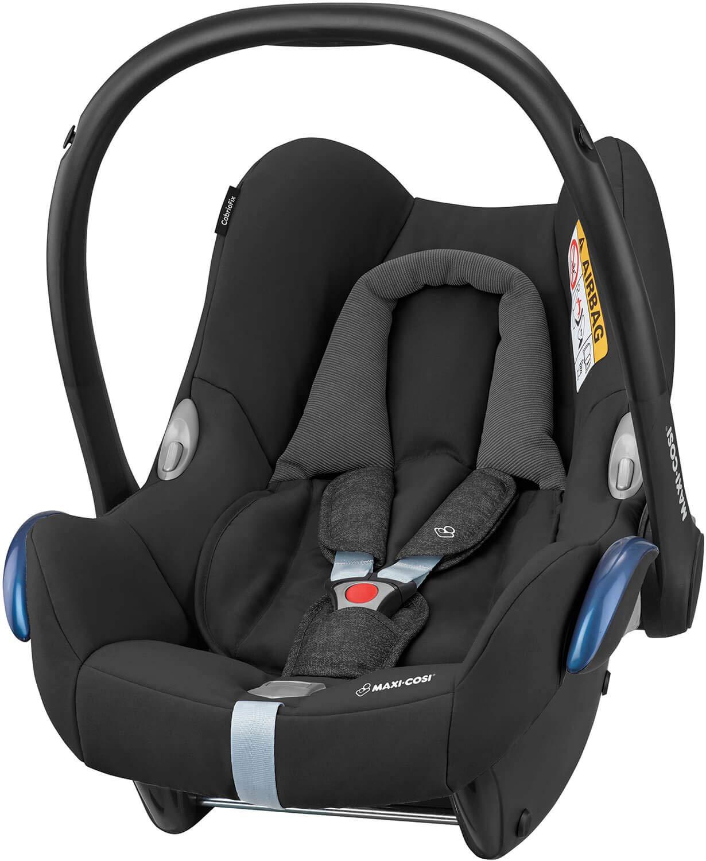 Rent pram infant car seat auto base universal Brindisi
