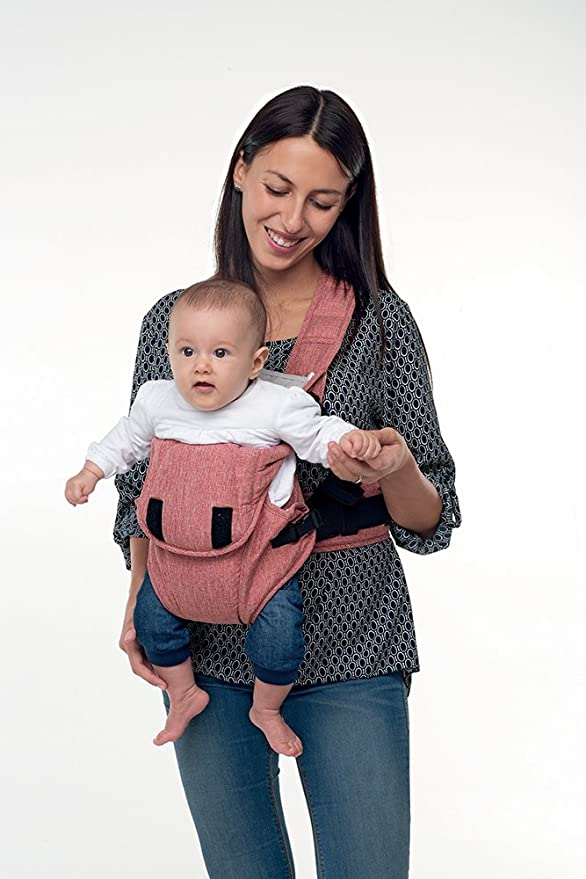 Rent baby carrier Cagliari