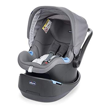 Rent pram infant car seat San vito dei normanni