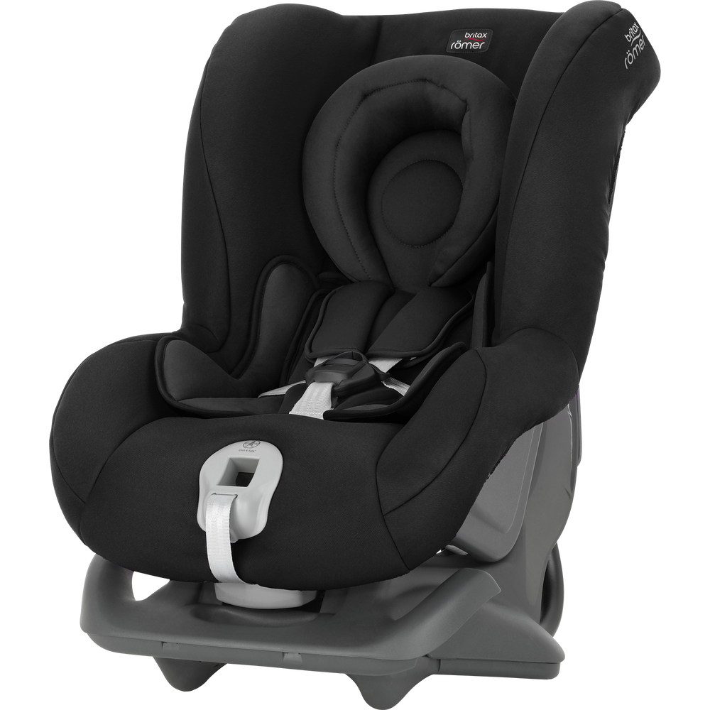 Seggiolino auto - Britax - Britax Roemer First Class Infant Car Seat