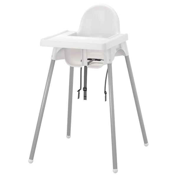 Seggiolone pappa - IKEA - ANTILOP