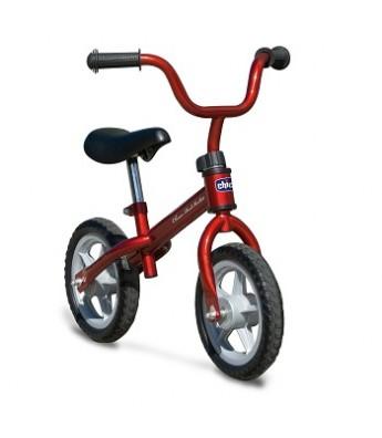 Bicicletta - Chicco Balance - Bicicletta senza pedali