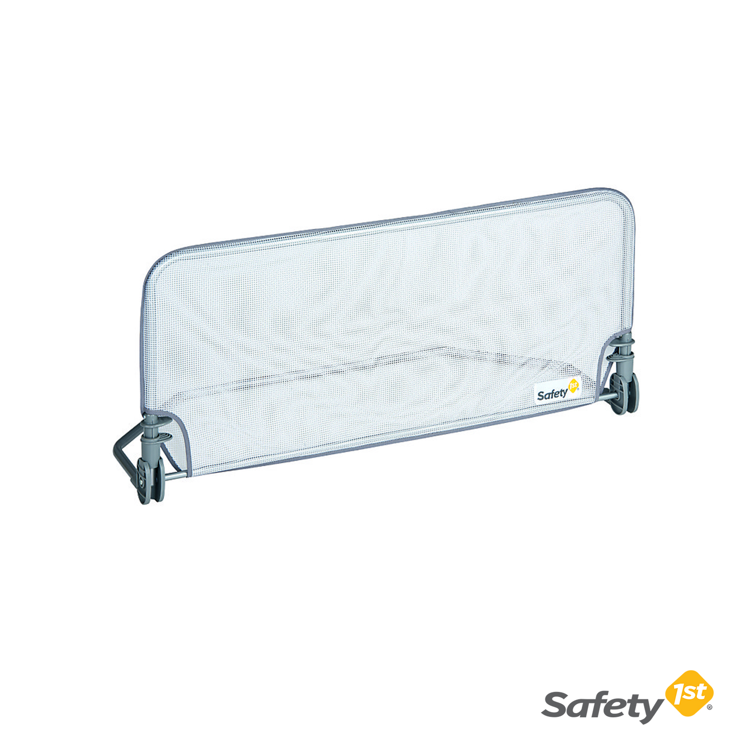 Barriera letto - Safety1st - Sponda di sicurezza 90 cm