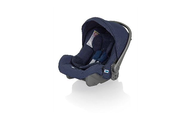 Rent pram infant car seat Bolzano